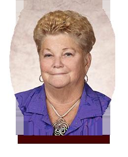 Barbara Bennett Net Worth