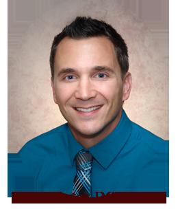 Beavercreek Commons Family Practice, Kevin Carter, DO