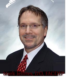 Sugarcreek Family Medicine, quality healthcare in Bellbrook Ohio