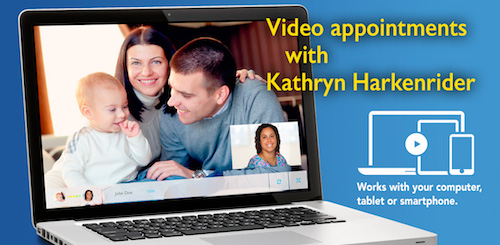 Family Health Center Telemedicine